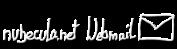nubecula.net Webmail